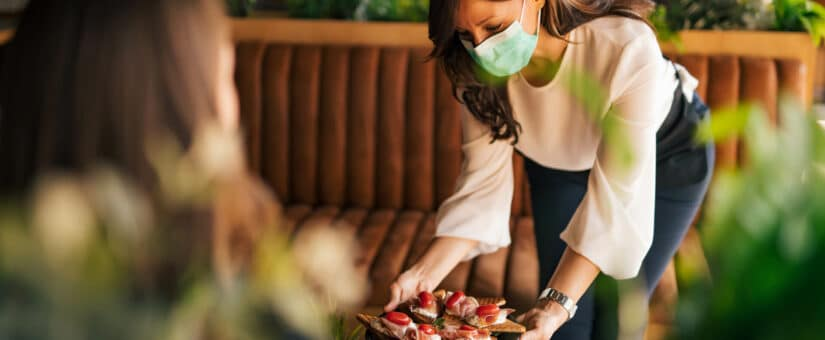 Dangerous Food Safety Mistakes Food Industry Employees Should Avoid